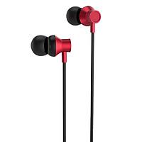 Tai Nghe Bluetooth Hoco ES13 Plus-Tặng Gía Đỡ Điện Thoại - Hàng Chính Hãng