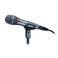 Micro Audio Technica AE6100 - Hàng Chính Hãng