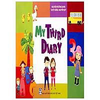 My Third Diary