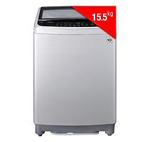Máy Giặt Cửa Trên Inverter LG T2555VS2M (15.5kg) - Hàng Chính Hãng