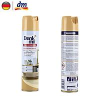 [Hàng nhập khẩu Đức] Bình xịt dung dịch vệ sinh đồ nội thất Mobelpflege Spray 400ml