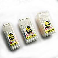 ClassMate-Hộp bút lông màu classmate cute có 12/18/24 màu (mã sản phẩm: CL-WC421,CL-WC422,CL-WC423)