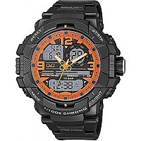 Đồng hồ đeo tay hiệu Q&Q GW86J009Y