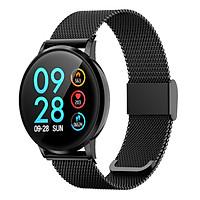 Smart Wrist Watch Activity Track Bracelet Sport Smartwatch Fitness Monitor Smart Band