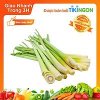 [Chỉ giao HN] - Sả cây (500 gram) - được bán bởi TikiNGON - Giao nhanh 3H