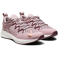 Giày Chạy Bộ Nữ ASICS - 1022A200