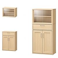 Tủ Bếp FUL-12055DGHNA