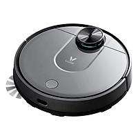 Robot Hút Bụi Lau Nhà Xiaomi Viomi V-RVCLM21B - Hàng Chính Hãng