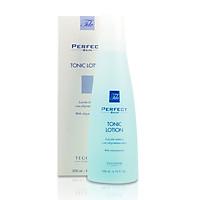 Nước Cân Bằng Da Hoàn Hảo Tegoder Perfect Skin Tonic Lotion 200ml