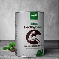 Ngũ cốc HealthyBean, Tăng cân - Tăng cơ - Giảm mỡ Healthy Farm 1kg