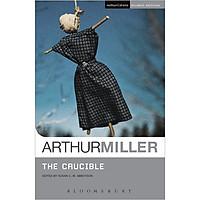 Methuen Drama Student Editions: The Crucible