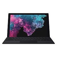 Microsoft Surface Pro 2018 - Core i5-8250U/8G/256GB - Hàng Chính Hãng