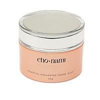 Kem Chống Lão Hóa Da Ban Đêm Cho Nami - Essential Enchanted Cream Night 50G