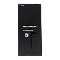 Pin dành cho Samsung J7 Prime (3300mAh) - Hàng Chính Hãng