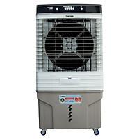 Quạt hơi nước. Quạt điều hòa không khí cao cấp RAPIDO Turbo 9000-M chinh hãng.