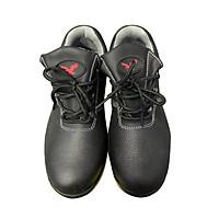Giày bảo hộ lao động KPAF Model KP 3905