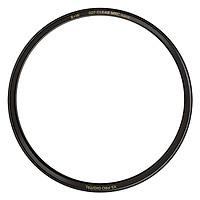 Kính lọc Filter B+W XS-Pro Digital 007 Clear MRC Nano 72mm - Hàng Chính Hãng