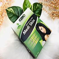 Đặc trị nấm da đầu Medi Skin