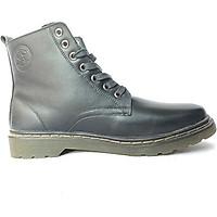 Boots da nam_687270