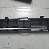 Cờ lê lực 280-760 N.m DBK TG760