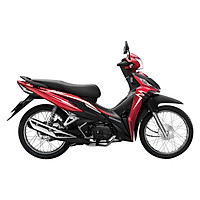 Xe máy Honda Honda Wave RSX - Vành Nan Phanh Cơ