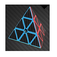 Rubik tam giác cao cấp