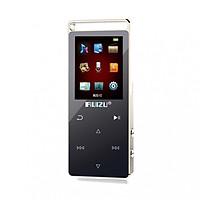 Máy nghe nhạc RUIZU 01 Bluetooth 8G  Hàng Nhập Khẩu