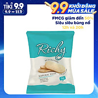 Bánh Gạo Mặn Richy (150g/Gói)