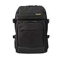 Balo Máy Ảnh Bags Designer Full Photo-500aw - Hàng chính hãng