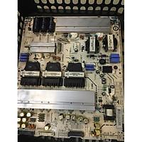 bo nguồn dành cho tivi LG OLED 55C6T