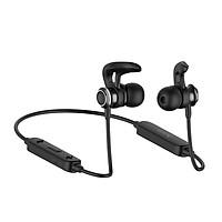 Hoco - Tai nghe thể thao Bluetooth ES22 - Hàng Chính Hãng