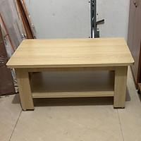 bàn osin gỗ công nghiệp