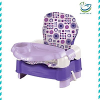 Ghế Safety 1st Delux sit, snack and go