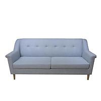 Sofa phòng khách,sofa băng 3,ghế sofa,sofa Grand| Nội thất bmd