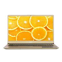 Laptop Acer Swift 3 SF315-52-38YQ NX.GZBSV.003 Core i3-8130U/ Win10 (15.6 FHD IPS) - Hàng Chính Hãng