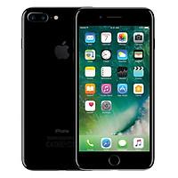 Điện Thoại iPhone 7 Plus 128GB - Hàng Nhập Khẩu