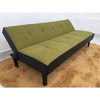Ghế sofa giường BNS đa năng BNS/2006