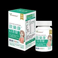 Vigoway Oral Care Probiotics 30tablets