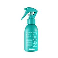Tẩy Tế Bào Chết L'ocean Collagen Aqua Peeling (120ml)