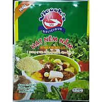 1 gói hạt nêm Nấm Vicook's 1kg/gói