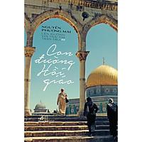 Sách - Con đường Hồi giáo (TB 2020)