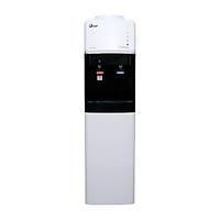 Cây nước nóng lạnh cao cấp Fujie WD-1500U-KR - Hàng chính hãng
