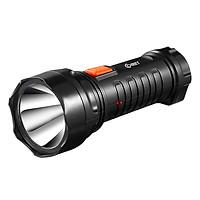 Đèn & thiết bị chiếu sáng