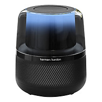 Loa Bluetooth Không Dây Harman/Kardon ALLURE