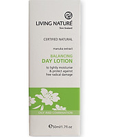 Balancing Day Lotion 50ml