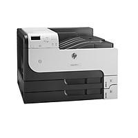 HP LaserJet Enterprise 700 Printer M712dn (CF236A) - Hàng Chính Hãng