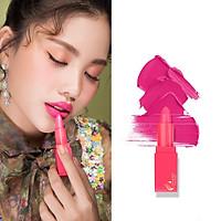Son Lì Charme Velvet Lipstick Hàn Quốc