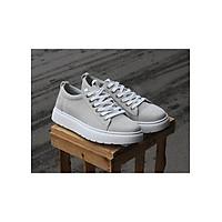 Giày Sneaker cao cấp SN48
