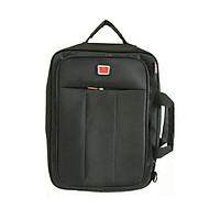 Cặp Đa Năng TL114165 Đen- Balo laptop-