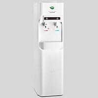 Máy Lọc Nước Nóng Lạnh CNC CNC900POU - Hàng Chính Hãng